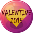 2015 Valentine Day 1.0 for Android