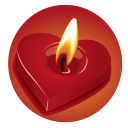 Valentine's Day Activity Ideas 3.0 for Android