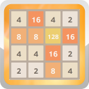 2048 Free 1.1.1 for Android