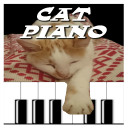 Cat Piano 1.0.0 for Android