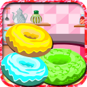 Matching Delicious Donut 4.0.0 for Android