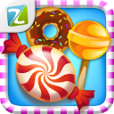 Candy Frenzy 1.9 for Android