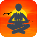 Meditation Ringtones 1.0 for Android