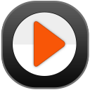 Video Player 1.0.1 for Android