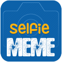 Selfie Meme 1.0 for Android