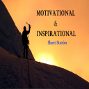 Motivational And Inspirational 1.0 for Android