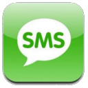 Free SMS 2 for Android