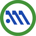 Athens metro 2 for Android