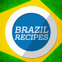 Resep Brasil 6.0.0 for Android