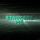 Stackers ME 1.1 for Android