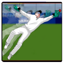Top Cricket Fielders in the world 3.0 for Android