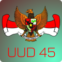 iUUD45 1.0.0 for Android