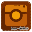 Photo Sticker 1.0 for Android