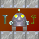 Robboticon 1.3 for Android