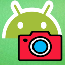 Easy Selfie Camera 1.0.0 for Android