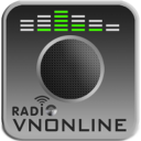 Radio Viet Nam Online 1.1 for Android