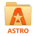 ASTRO File Manager with Cloud ASTRO-4.4.608-nokia for Android
