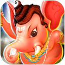 Chhota Ganesh Jump 1.0 for Android