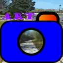 Art Camera 1.0 for Android