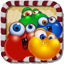 Candy Blobs 1.2 for Android