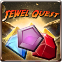 Ancient Jewel Quest 1 for Android