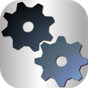 Engineering Toolbox 1.4 for Android