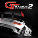 GT Racing 2 Demo for Java phone