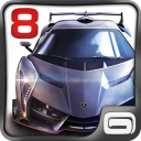 Asphalt 8: Airborne 1.2.0 for Android