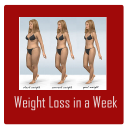 Weight Loss 1.9 for Android
