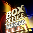 Weekend Box Office 1.0.1 for Android