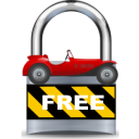 Safe Drive Car 1.0.1 for Android