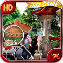 City Zoo - Free Hidden Object Games 1.0.0 for Android