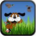 Duck Hunter Revolution 2.2 for Android