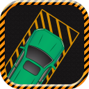 Super Car Parking Master 1.0 for Android