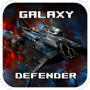 Galaxy Defender 1.1 for Android
