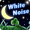 Baby Sleep Instant White Noise 1.13 for Android