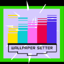 Wallpaper Setter 1.34 for Android