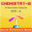 Chemistry III 2.0.2 for Android