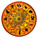 Daily Horoscope 2.1 for Android