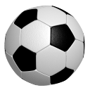 Football News 1.0.2 for Android