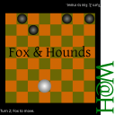 Fox and Hounds 1.0.0 for Android