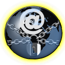 Internet Lock 1.0 for Android