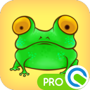 Frog Quest 3D Pro 2.96.28.39 for Android