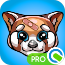 Panda Doctor Pro 2.17.96 for Android