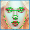 Face Mark Pro 2.0 for Android