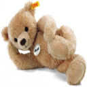 Teddy Bear 1.0 for Android