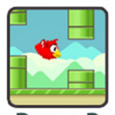 Missing Bird 1.0 for Android