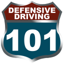 Driving Tips-Safe Driving 1.0 for Android