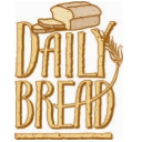 Your Daily Bread  1.0 for Android