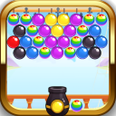 Pirates Bubble Shooter 1.1 for Android